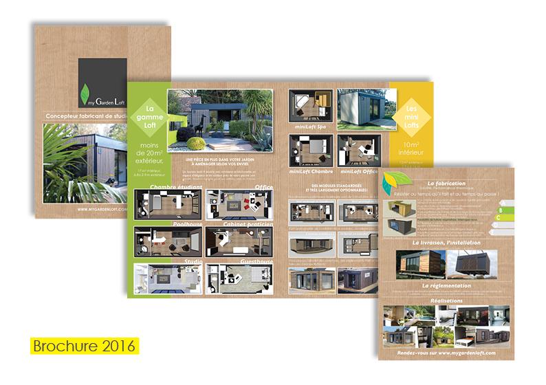 my garden loft mathilde guillerot. Black Bedroom Furniture Sets. Home Design Ideas